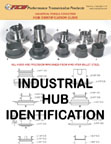 Industrial Converter Hub Identification